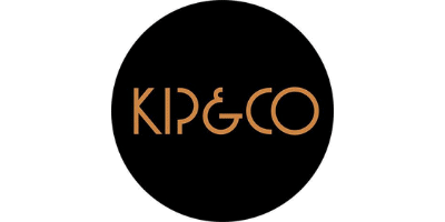 Kip & Co