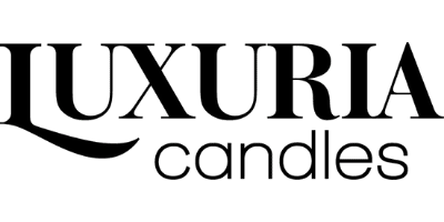 Luxuria Candles