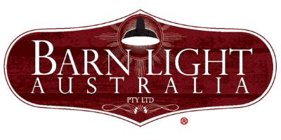 Barn Light Australia
