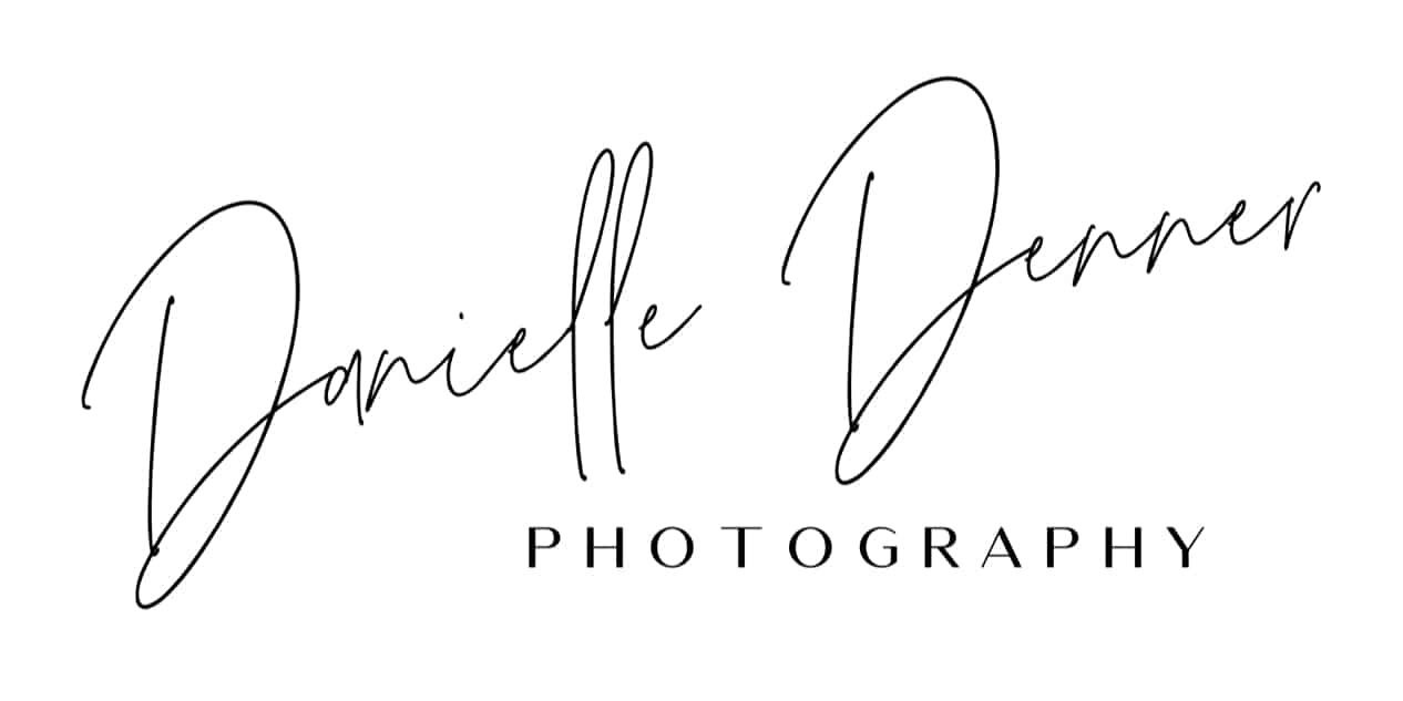 Danielle Denner Photography