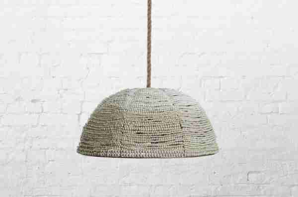 Dome Klaylife Stone Ombre