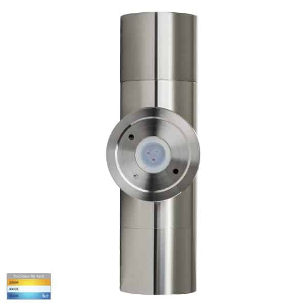Tivah Stainless Steel