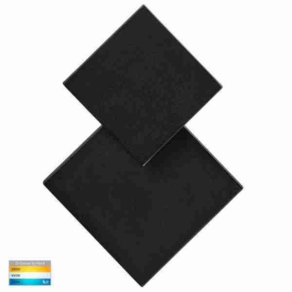 Pivot Black