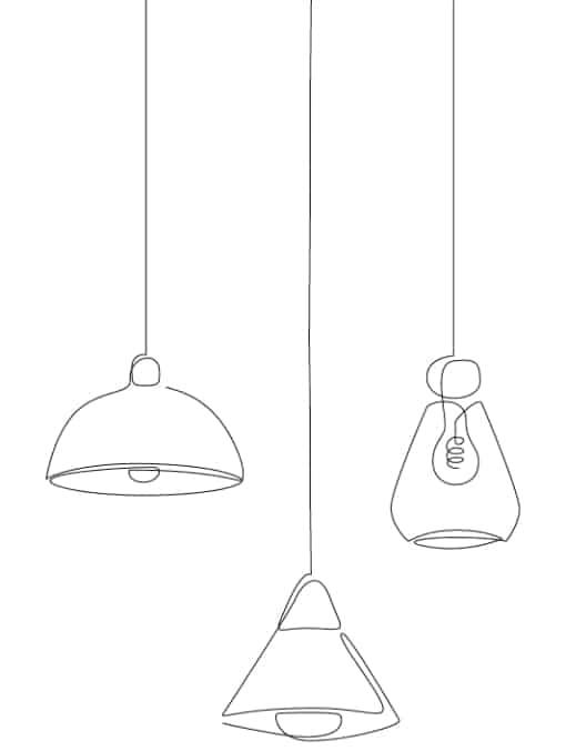 Lightingales Design
